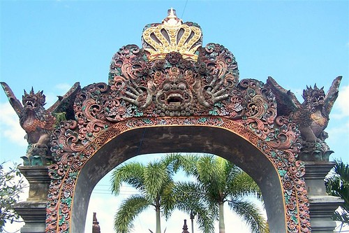 bali-family-vacationing-the-top-5-activities
