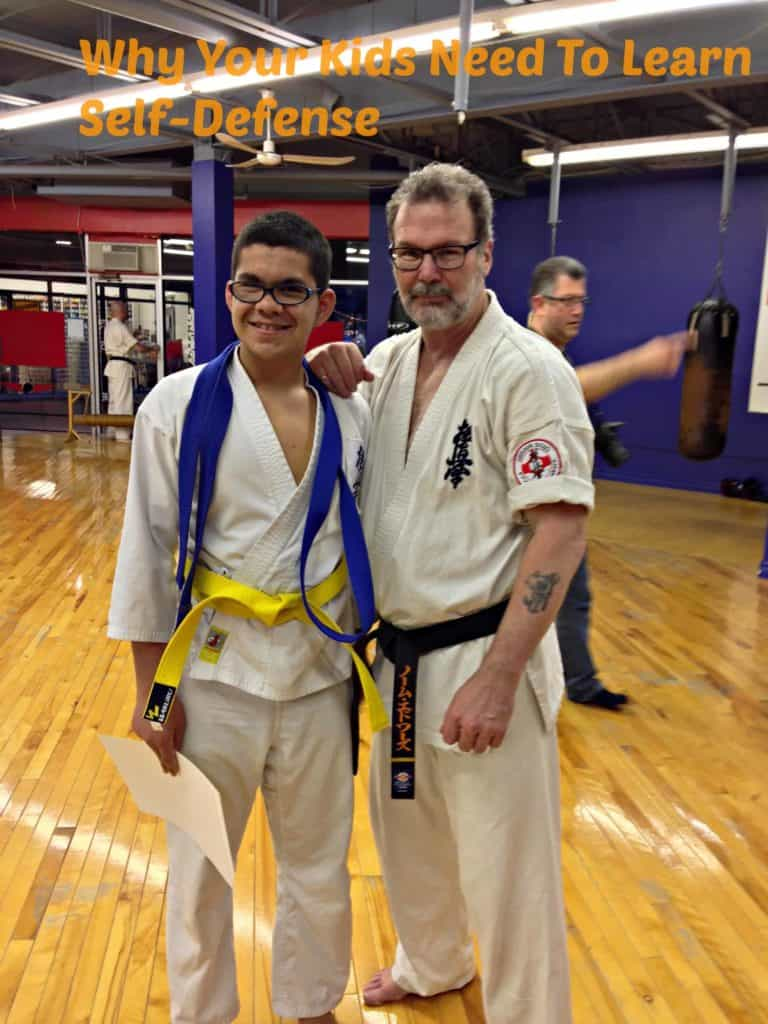 Why Your Kids Need To Learn Self-Defense.jpg
