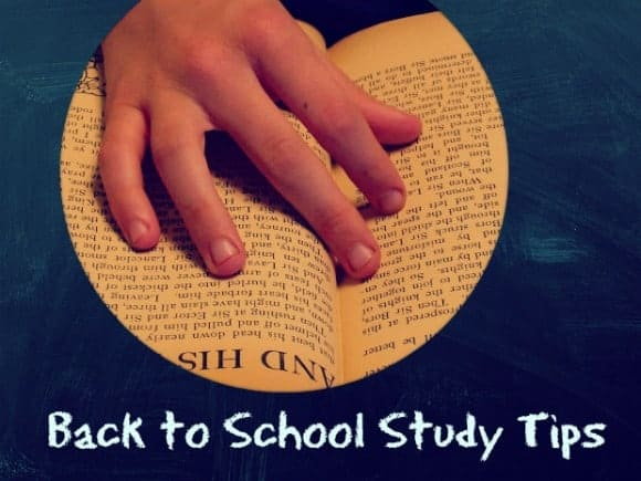 back-to-school-study-hints