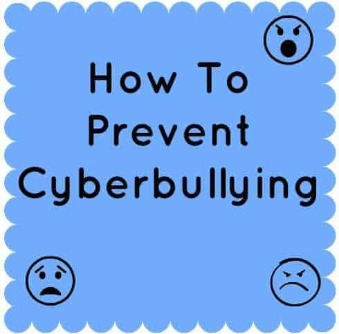 cyberbullying worst than traditional bullying The psychological impact of cyber bullying jerry will and in fact, cyber bullying can be worse than the traditional school yard variety because a cyber bully.