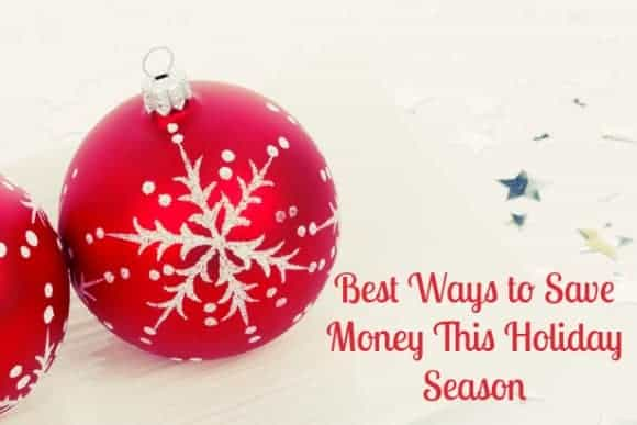 best-ways-to-save-money-this-holiday-season