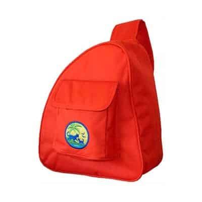 Go Diego Go! Sling Bag Rescue Pack