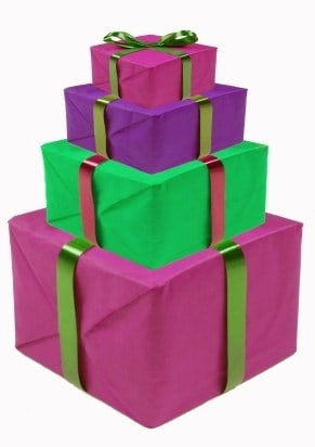 gift-ideas-from-shopzilla