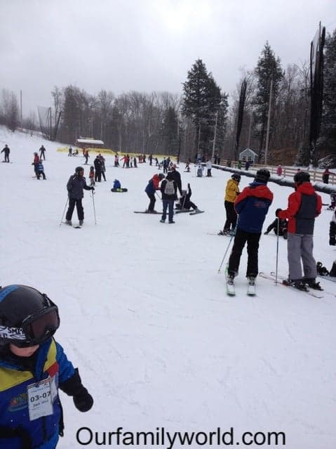how-ski-became-our-favorite-outdoor-family-activity