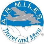 AIR MILES Cash eVoucher Feature Gives Collectors a Whole New Way to Shop and Gift (Giveaway)