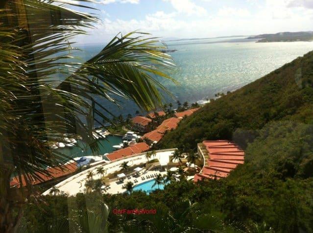 the-wonderful-island-of-puerto-rico