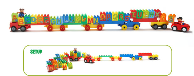 learn-your-abcs-with-legoduplo-alphabet-train