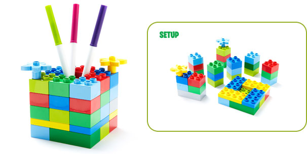 day-4-of-legoduplo-challenge-create-a-container