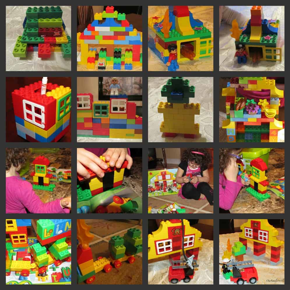 lego-duplo-30-days-of-play-challenge-update