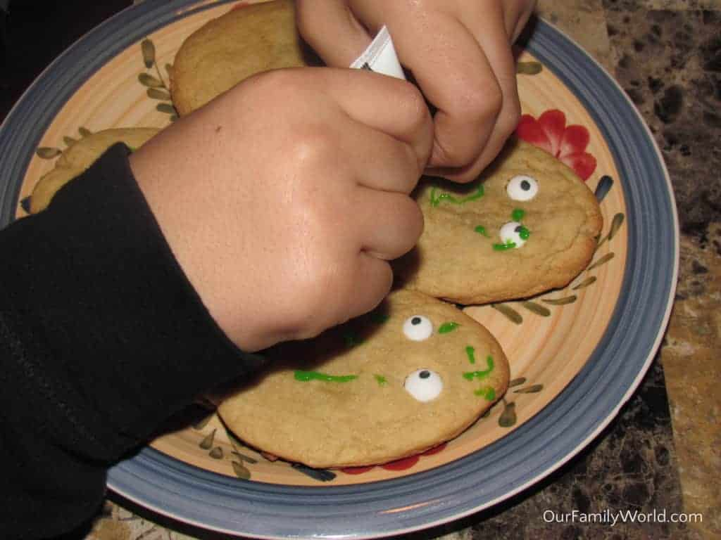 easter-activities-for-kids-make-egg-cookies