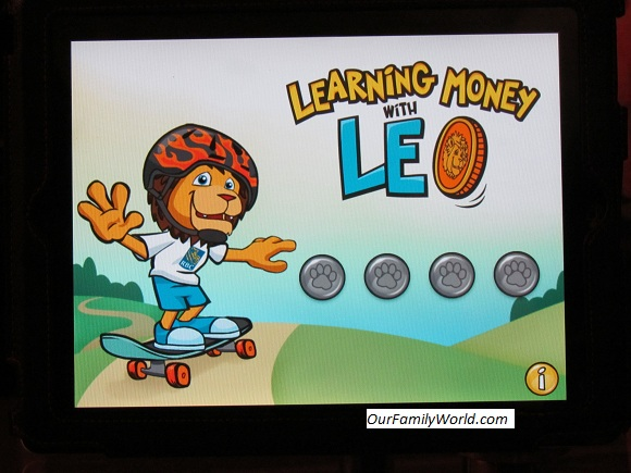 learning-money-with-leo-app-great-tool-teaching-kids-about-money