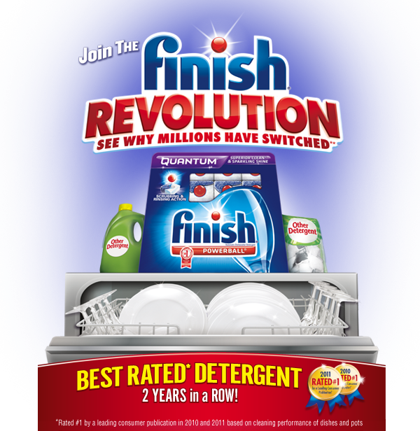 we-are-part-of-the-finish-revolution