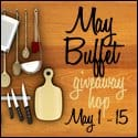 May Buffet: Get your T-Fal Professional non stick Pan, US