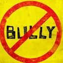 bully_facebookprofile__reasonably_small