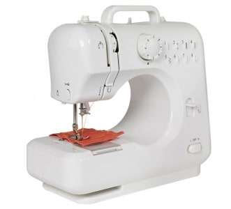 sewing machine for mother's day