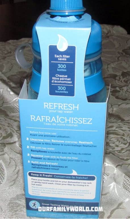rubbermaid-filter-fresh-water-bottle-another-step-to-eco-friendly-habits