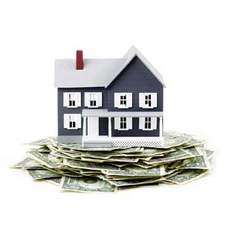 Best ways to save money for a house our family world for Save money building a house