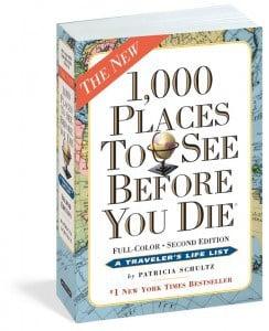 1000PlacesToSee before you die