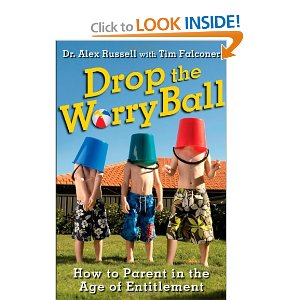 drop the worry ball how to avoid being a helicopter parent