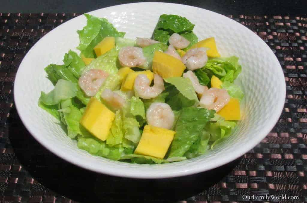 mango-shrimp-salad-recipe-keeps-cool-summer