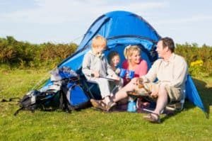 Tailor made family holidays