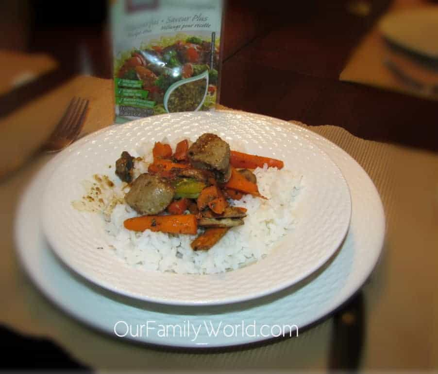club-house-lemon-ginger-beef-stir-fry