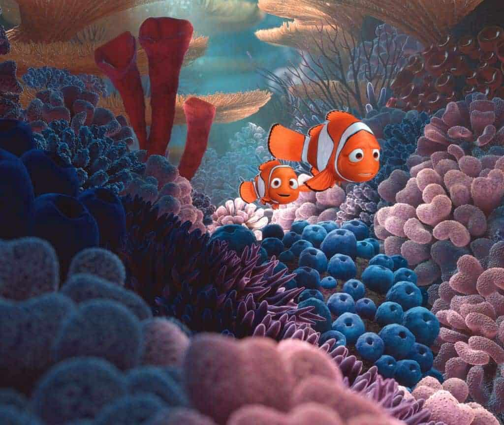 finding-nemo-3d-movie-review