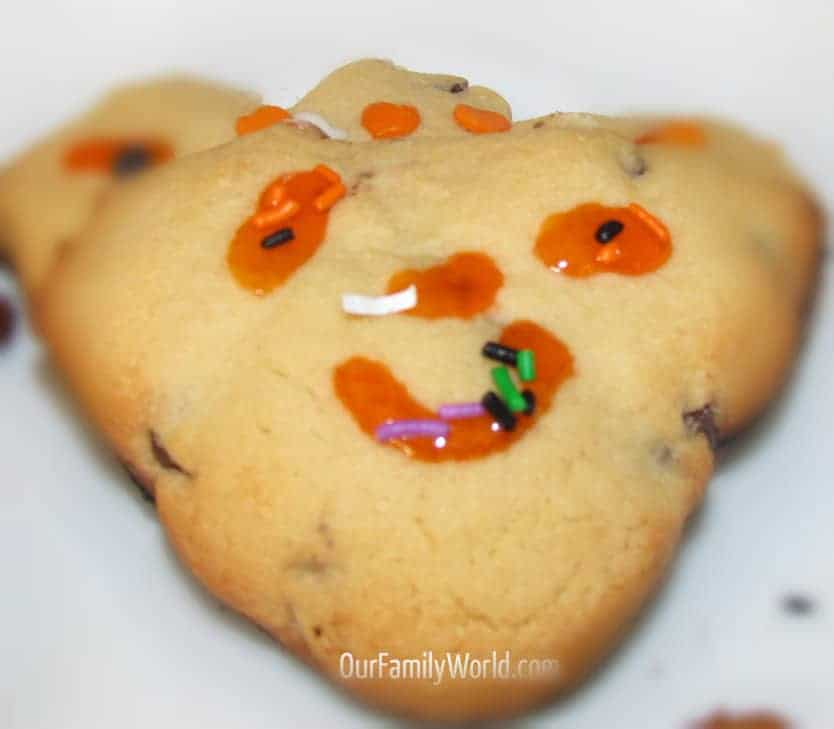 easy-recipes-halloween-cookies-with-kids