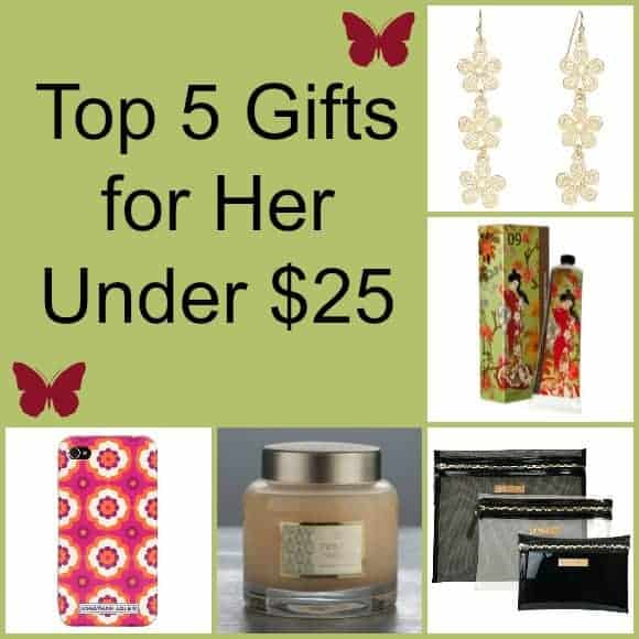 top-5-gifts-for-her-under-25