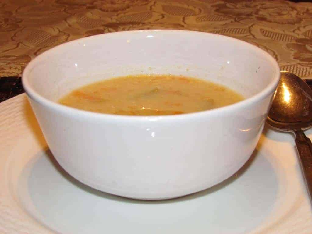 healthy-holiday-recipe-red-lentil-soup