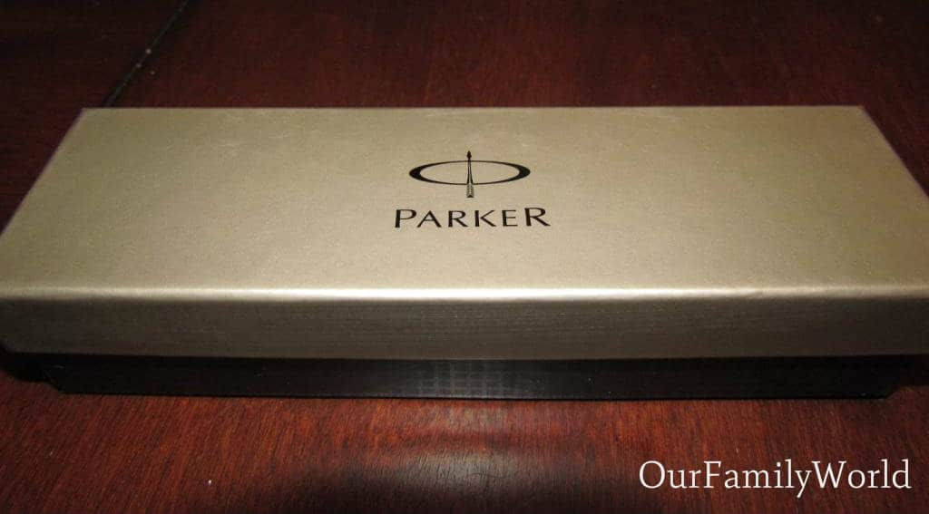 parker-pens-great-christmas-gifts-for-men
