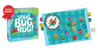 teach-kids-valuable-skills-with-snug-as-a-bug-in-a-rug-by-peaceable-kingdom