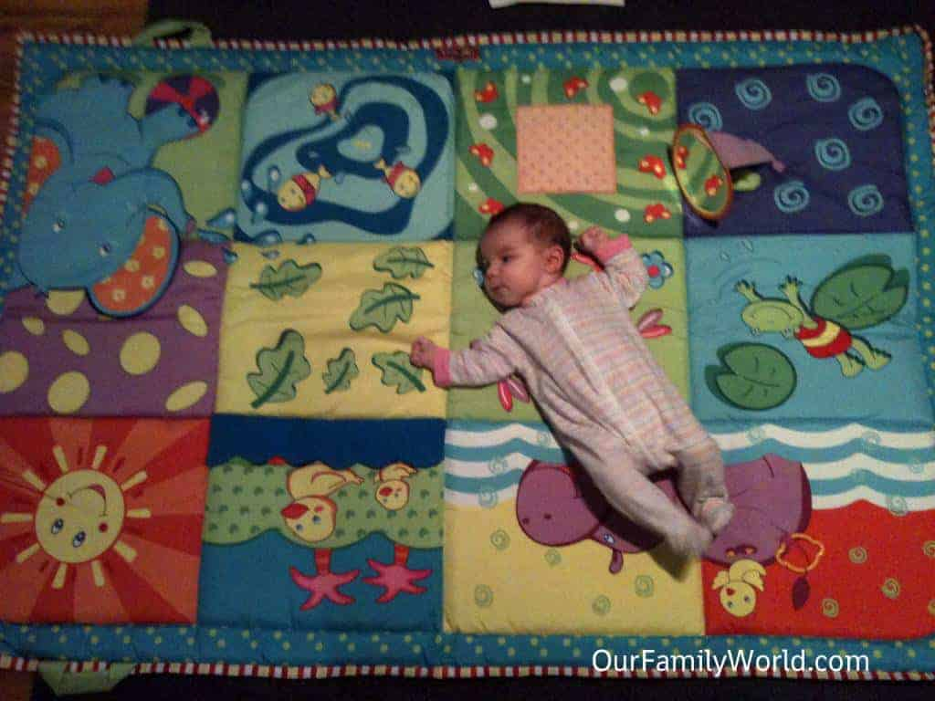 review-tiny-love-super-mat