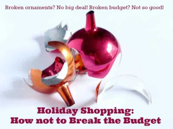 holiday-shopping-how-not-to-break-the-budget