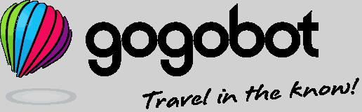 gogobot-plan-the-perfect-vacation-to-orlando-and-walt-disney-world-gogobottravel
