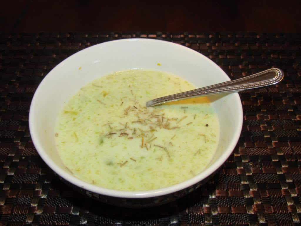 healthy-recipe-celery-cream-soup