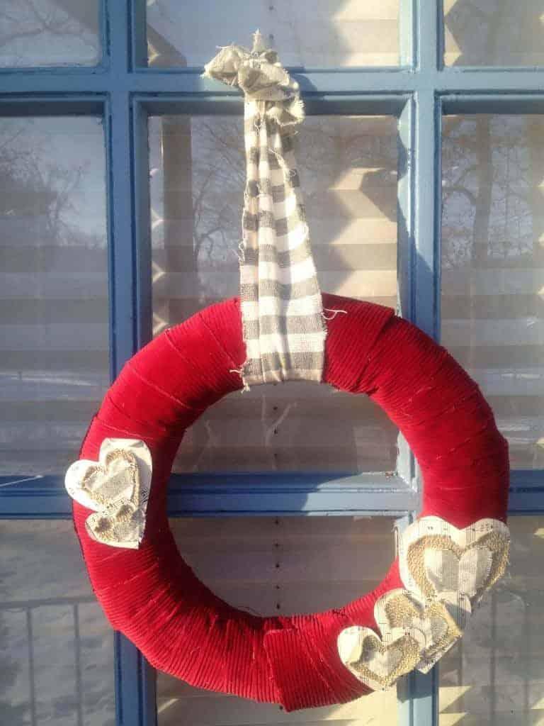 valentines-day-wreath