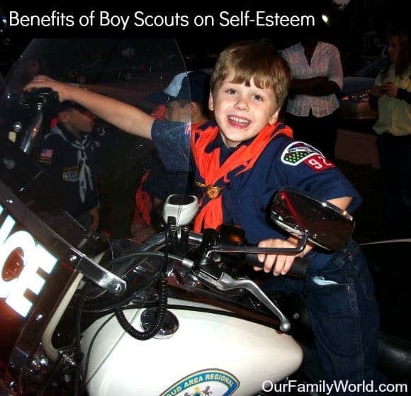 boy-scouts-and-self-esteem