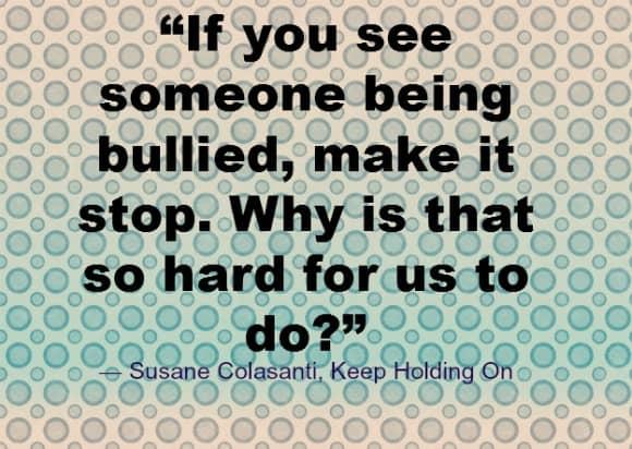 bullying-awareness-month
