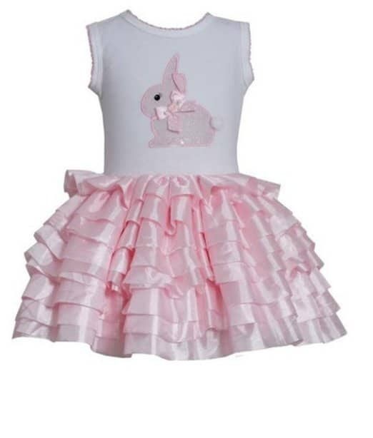easter-bunny-costume-for-girls