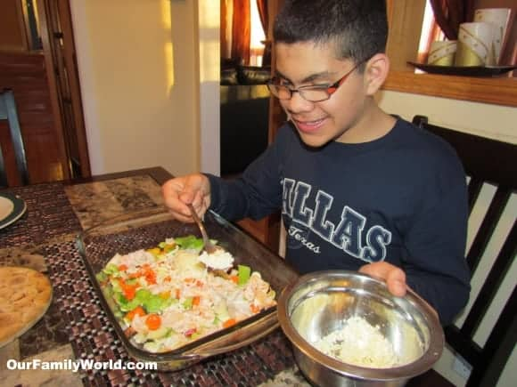 butterball-turkey-vegetables-and-rice-bake