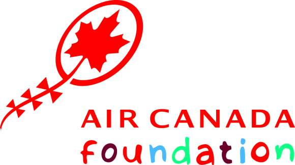 Air Canada Foundation