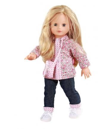 Gotz Jessica Doll
