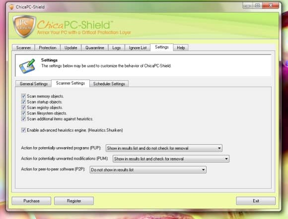 chicapc-shield-pro-malware-protector