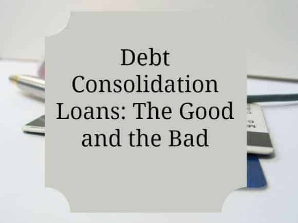 debt-consolidation-loans-pros-and-cons