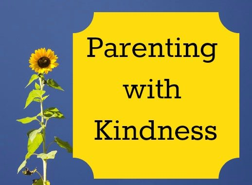 Parenting with Kindness