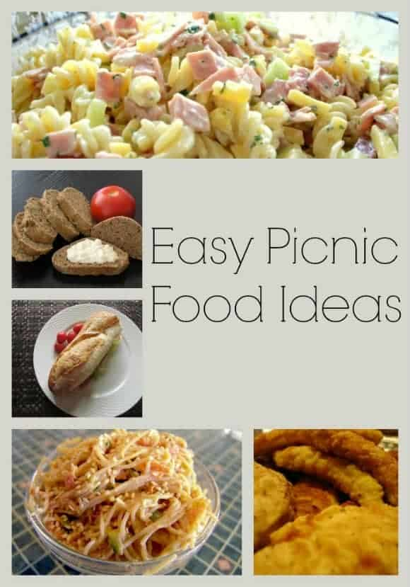7-easy-picnic-food-ideas