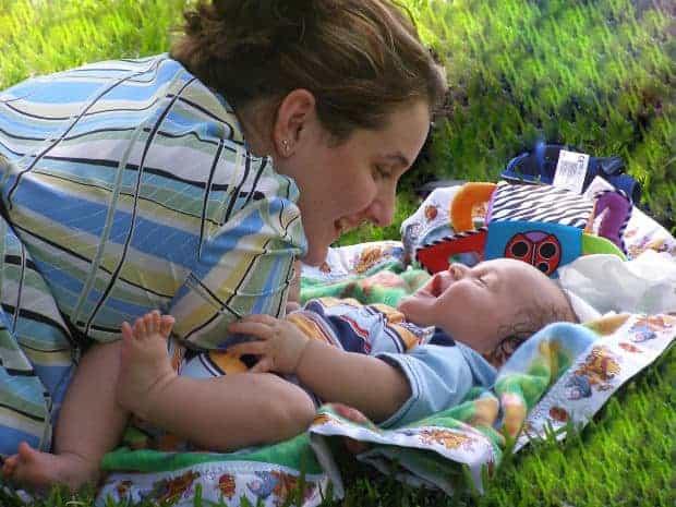 mississippi-teenage-pregnancy-law