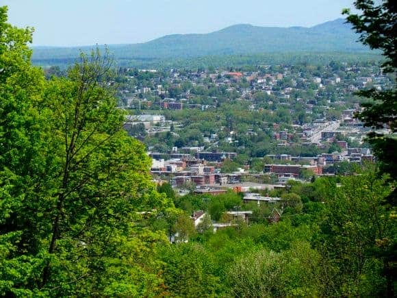 things-to-do-with-kids-in-sherbrooke