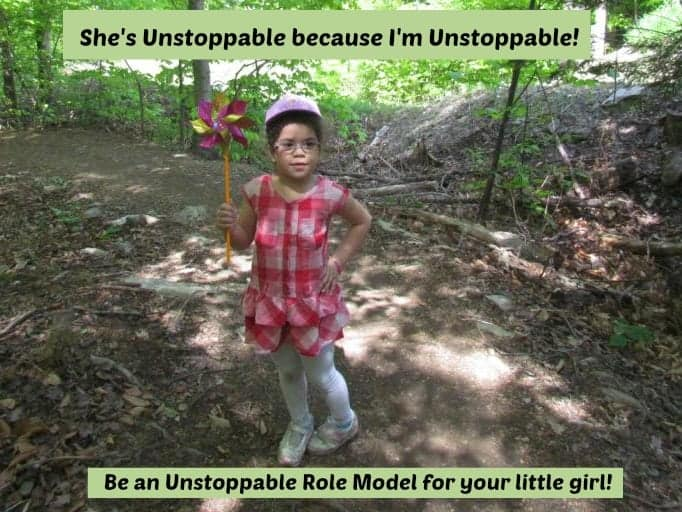 be-an-unstoppable-role-model-for-girls
